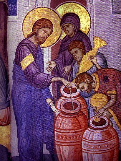 http://www.aveluz.com/rosari12.jpg